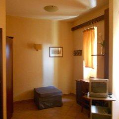 Отель Concordia Италия, Агридженто - отзывы, цены и фото номеров - забронировать отель Concordia онлайн комната для гостей фото 4