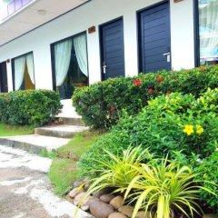 Отель Blue Carina Inn Hotel Таиланд, Пхукет - отзывы, цены и фото номеров - забронировать отель Blue Carina Inn Hotel онлайн фото 3