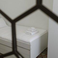 Отель Italianway - Piero della Francesca 74 удобства в номере