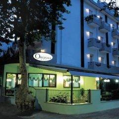 Hotel Originale фото 23