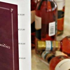 Отель Mauritius Италия, Риччоне - отзывы, цены и фото номеров - забронировать отель Mauritius онлайн гостиничный бар