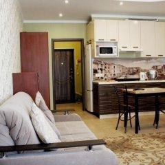 Гостиница LOFT STUDIO Yubileyny 63 в Реутове отзывы, цены и фото номеров - забронировать гостиницу LOFT STUDIO Yubileyny 63 онлайн Реутов в номере
