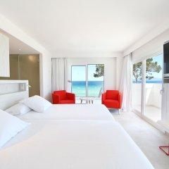 Отель Iberostar Alcudia Park комната для гостей фото 3