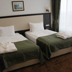 Гостиница Черное Море Парк Шевченко комната для гостей фото 4