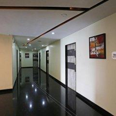 OYO 4155 Hotel The Sudesh интерьер отеля фото 2