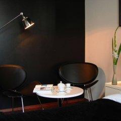 Отель Chmielna Guest House Польша, Варшава - отзывы, цены и фото номеров - забронировать отель Chmielna Guest House онлайн