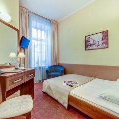 Мини-Отель Соната на Маяковского детские мероприятия