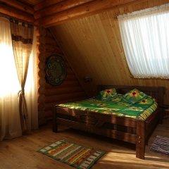 Гостиница Терем в Краснодаре 2 отзыва об отеле, цены и фото номеров - забронировать гостиницу Терем онлайн Краснодар фото 3