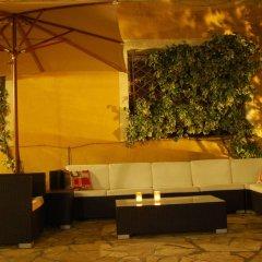 Отель Arianella B&B Penedes фото 4
