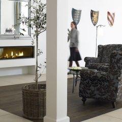 Отель Kong Arthur Дания, Копенгаген - 1 отзыв об отеле, цены и фото номеров - забронировать отель Kong Arthur онлайн спа