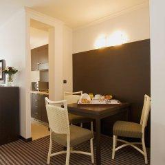 Отель Cannes Palace Hotel Франция, Канны - 2 отзыва об отеле, цены и фото номеров - забронировать отель Cannes Palace Hotel онлайн в номере фото 2
