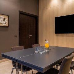 Отель Ac Valencia By Marriott Валенсия в номере