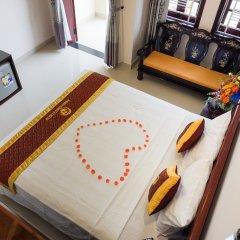Отель Phoenix Homestay Hoi An Вьетнам, Хойан - отзывы, цены и фото номеров - забронировать отель Phoenix Homestay Hoi An онлайн детские мероприятия фото 2