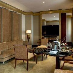 Отель Park Hyatt Paris Vendome комната для гостей фото 5