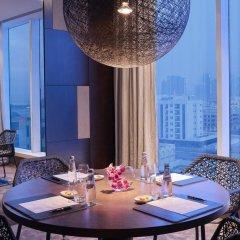 Отель Melia Dubai ОАЭ, Дубай - отзывы, цены и фото номеров - забронировать отель Melia Dubai онлайн питание фото 2