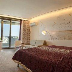 Amelia Superior Hotel комната для гостей
