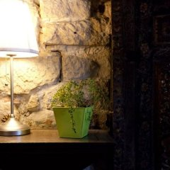 Hotel Esmeralda Париж помещение для мероприятий