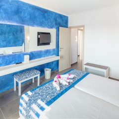 Отель Rivari Hotel Греция, Остров Санторини - отзывы, цены и фото номеров - забронировать отель Rivari Hotel онлайн фото 13