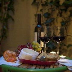 Апартаменты Rossio - Lisbon Cheese & Wine Apartments Лиссабон спа
