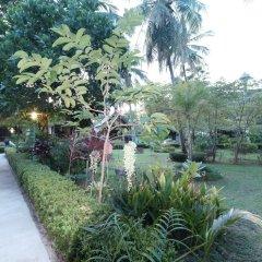 Отель Rasa Sayang Resort Ланта фото 7