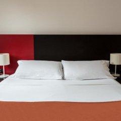 Отель Catania Hills Residence Италия, Сан-Грегорио-ди-Катанья - отзывы, цены и фото номеров - забронировать отель Catania Hills Residence онлайн комната для гостей фото 5