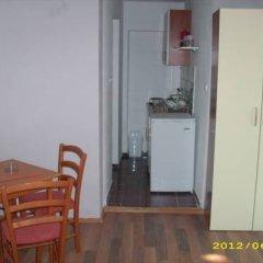 Отель Nina 2 Apartments Черногория, Тиват - отзывы, цены и фото номеров - забронировать отель Nina 2 Apartments онлайн фото 9