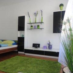 Отель Flatprovider - Comfort Gauss Apartment Австрия, Вена - отзывы, цены и фото номеров - забронировать отель Flatprovider - Comfort Gauss Apartment онлайн удобства в номере фото 2