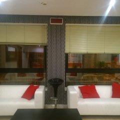 Отель CANASTA Римини комната для гостей фото 4