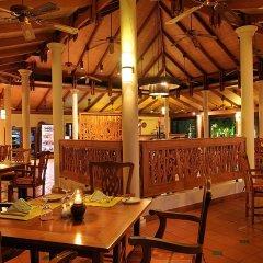 Отель Royal Island Resort And Spa фото 16