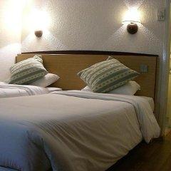 Отель Kyriad Cannes Mandelieu комната для гостей фото 3