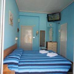 Отель Vera Италия, Риччоне - отзывы, цены и фото номеров - забронировать отель Vera онлайн сауна
