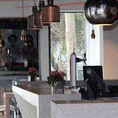 Отель Star Inn Lisbon Aeroporto Португалия, Лиссабон - 9 отзывов об отеле, цены и фото номеров - забронировать отель Star Inn Lisbon Aeroporto онлайн гостиничный бар
