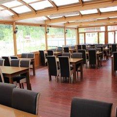 Akpinar Hotel Турция, Узунгёль - отзывы, цены и фото номеров - забронировать отель Akpinar Hotel онлайн помещение для мероприятий фото 2