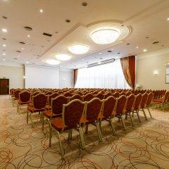Отель Boss Польша, Варшава - 3 отзыва об отеле, цены и фото номеров - забронировать отель Boss онлайн помещение для мероприятий фото 2