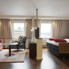 Отель Elite Plaza Hotel Göteborg Швеция, Гётеборг - 1 отзыв об отеле, цены и фото номеров - забронировать отель Elite Plaza Hotel Göteborg онлайн фото 9