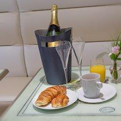 Отель Les Bulles De Paris Франция, Париж - 1 отзыв об отеле, цены и фото номеров - забронировать отель Les Bulles De Paris онлайн в номере