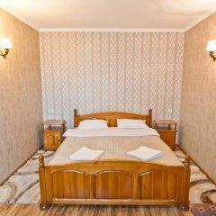 Отель Family Hotel Victoria Gold Болгария, Димитровград - отзывы, цены и фото номеров - забронировать отель Family Hotel Victoria Gold онлайн фото 5