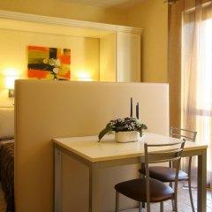 Отель Borgo Castel Savelli Италия, Гроттаферрата - отзывы, цены и фото номеров - забронировать отель Borgo Castel Savelli онлайн фото 3