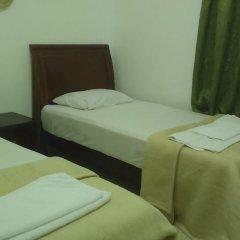 Отель Al Dora Residence комната для гостей фото 5