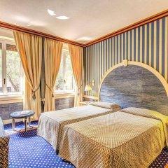 Hotel Auriga комната для гостей фото 5