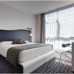 Best Western Premier Hotel Royal Santina фото 10