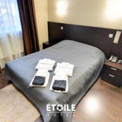Гостиница Этуаль Украина, Харьков - 3 отзыва об отеле, цены и фото номеров - забронировать гостиницу Этуаль онлайн сейф в номере