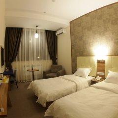 Отель Sayyoh Hotel Узбекистан, Ташкент - отзывы, цены и фото номеров - забронировать отель Sayyoh Hotel онлайн комната для гостей