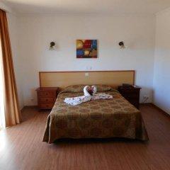 Отель Agua Marinha Албуфейра детские мероприятия