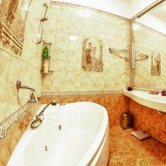 Апартаменты Premium Apartments Smolenskiy 3 ванная