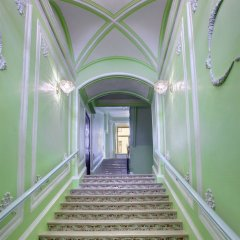 Гостиница РА на Кузнечном 19 интерьер отеля фото 3