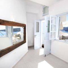 Отель Vip Suites Греция, Остров Санторини - 1 отзыв об отеле, цены и фото номеров - забронировать отель Vip Suites онлайн комната для гостей фото 2