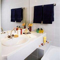 Отель Royal Fromentin ванная фото 2