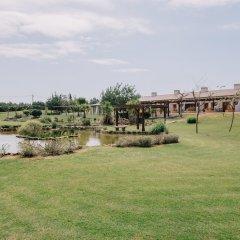 Quinta dos Poetas Nature Hotel & Apartments фото 19