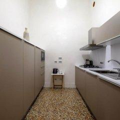 Отель Guarana Италия, Венеция - отзывы, цены и фото номеров - забронировать отель Guarana онлайн фото 4